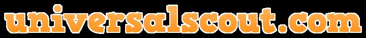 universalscout.com